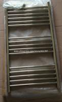 bathroom electric heating - Supernova Sale Heated Towel Rail Stainless Steel Electric Wall Mounted Towel Warmer amp Riwa Dryer bathroom Accessories Towel