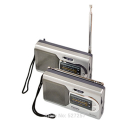 Wholesale AM FM Radio World Receiver New High Quality