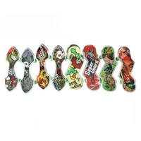 best skateboard trucks - Best Toy Finger Board Truck Skateboard Toy Gift Boy Kids Children Party Toy V3NF