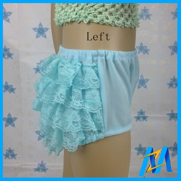 Baby Bloomers Wholesale, Wholesale Various High Quality Baby Bloomers Wholesale Products from Global Baby Bloomers Wholesale Suppliers and Baby Bloomers Wholesale Factory,Importer,Exporter at neo-craft.gq