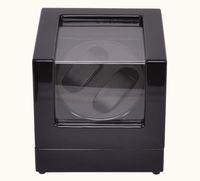 automatic watch winders - Luxury New Movement storage spaces automatic watch Winders box