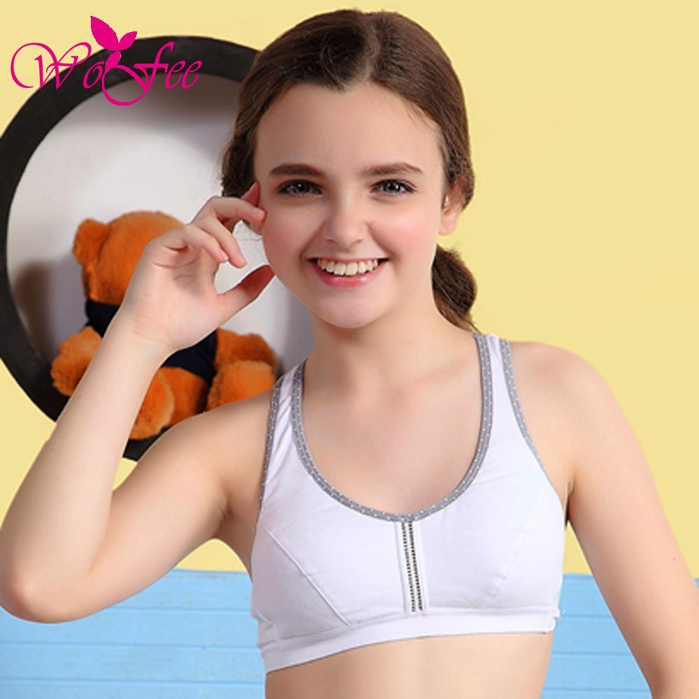 Not Chinese teen underwear model total PIEL...BELLISIMAS