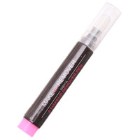 Wholesale New Useful High Quality Chic Simple Kind To Eyes Eye Make up Corrector Pen Make Up Remover Cleanser ho601963