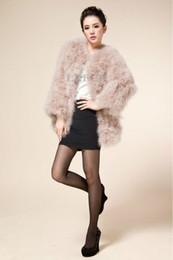 Cheap Real Fur Coats Turkey | Free Shipping Real Fur Coats Turkey
