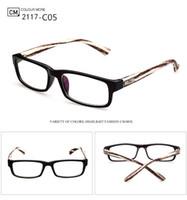 Wholesale New Brand Designer Plain Glasses Eye Glasses Optical Frames Eyeglasses Spectacle Frame Glasses Gafas Oculos De Grau