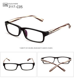 discount designer frames eyeglasses wholesale wholesale new 2015 brand designer plain glasses eye glasses optical