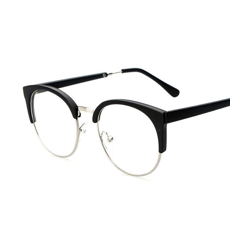 Cheap Prescription Glasses Online Store