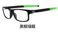 Wholesale High Fashion Designer Brands New Women Eyeglasses Frames Men Fashion Glasses Frame Optical Frame Computer Glasses