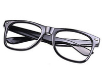Wholesale Stylish Fashion Unisex Men Women Girls Glasses Spectacle Frame Candy Colors