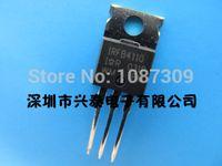 Cheap Cheap Transistors Best Transistors
