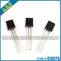 Wholesale BT131 Thyristor Triacs TO