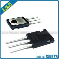 Wholesale SGW25N120 N120 Fast IGBT TO AC