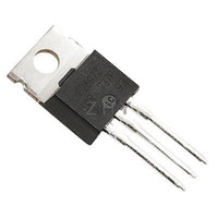 automotive mosfet - IRF2807Z Automotive Power MOSFET N Channel A V