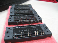 Wholesale STK621 K original amp new