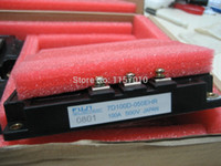Wholesale D100D EHR Original amp used testing OK warranty days