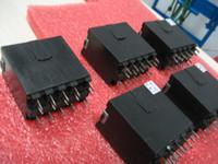 Wholesale FMC ASZ42 A Original amp used testing OK warranty days