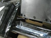 Wholesale EVM32 A Original amp used testing OK warranty days