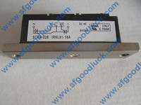 Wholesale IRKL91 A IOR Thyristor Silicon Controlled Rectifier SCR Module V A Pin ADD A PAK Approximate weight g oz