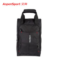 bag coates - Coates Golf Clubs Rushed Special Offer Golf Shoes Bag Black Saco Bags Professional Ball Clothing Shoe Gym As11y09