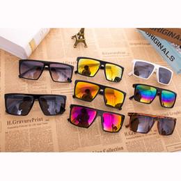 Wholesale-2015 Fashion New Style Ken Block Sunglasses Men Brand Designer Sunglasses Photochromic Sport Sunglasses  Sunglasses CC0039