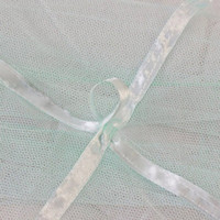 Wholesale Amazing Summer New Round Lace Dome Bed Canopy Netting Princess Mosquito Net Bedding Mesh