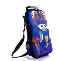 Cheap Backpacks backpack school bag Best 10 inch 20 cm backpacker grill