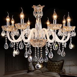 discount amber pendant lighting wholesale new luxury chandelier lighting hanging cord pendant lamps amber crystal amber pendant lighting