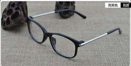 discount eyeglasses frames men vintage wholesale vintage eye glasses frames for men designer brand oculos
