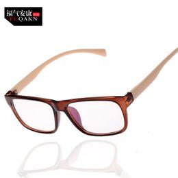 promotion lunettes anti fatigue vente lunettes anti fatigue 2018 sur. Black Bedroom Furniture Sets. Home Design Ideas