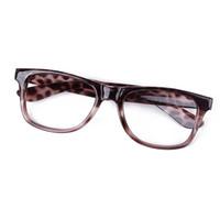 baby geek - Baby Boys Girls Unisex Nerd Geek Glasses Frame Color Matched Eyeglasses
