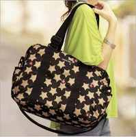 produce bags - top fashion bolsa maternidade baby nappy bags star multifunction mummy bag package to be produced large capacity leisure