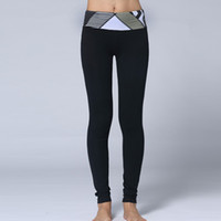 Where to Buy Cheap Skinny Yoga Pants Online? Where Can I Buy Hot ...