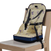 baby dinning chair - Baby chairs with package Chair Seat Baby Safty Chair Seat Portable Travel Dinning Chair s Package