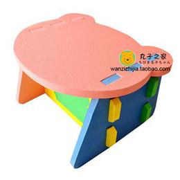 kindertische stühle online | kindertische stühle für sale auf de, Esstisch ideennn