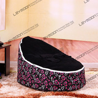 baby furniture black - baby seat with black up cover baby bean bag baby beanbags chair bean bag seat bean bag furniture