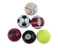 golf driving range - Sports Practice Golf balls Two Layer Golf Driving Range Ball Golf Training Ball As Golf Gift for friend