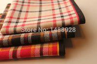 Wholesale classical cotton romantical handerkchief touching soft