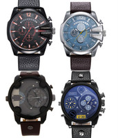Cheap watch band Best watch camera