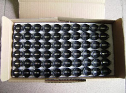 2000pcs Lot, free shipping, CR2032 button battery holder clips, round shape (CR2032-2 ER)--RoHS