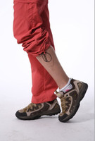 Wholesale Outdoor Women Quick Drying Pants Soft Waterproof Female Shorts Women s Removable Trousers Summer UV Anti Hiking Runing XS XL