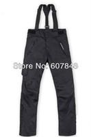 best waterproof trousers - Mens Hiking Outdoor Pants detachable liner in1 Waterproof Breathable Camping Trousers Best quality C07