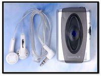 Wholesale P29 LISTEN UP HEARING AID DEVICE spy SOUND AMPLIFIER