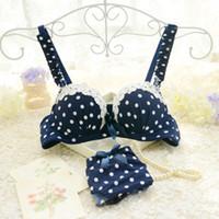 Cheap bra bustier Best bra 36d