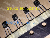 Cheap Wholesale-Free shipping 10PCS 2SJ175 J175 TO-92 Field Effect Transistor P Channel MOS FET Original