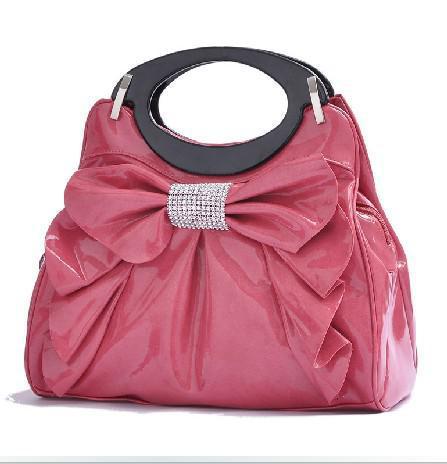 Women shoes online. Handbag brands