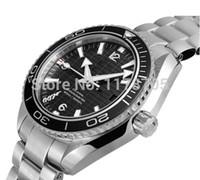 whole mens self winding watches buy cheap mens self winding 2015 new mens watches automatic watches 007 skyfall men self wind wristwatch shipping