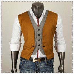 Discount Top Brand Mens Suits | 2017 Top Brand Mens Suits on Sale