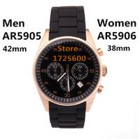 Wholesale AR5905 AR5906 AR5889 AR5858 AR5859 AR5890 AR5919 AR5920 AR5921 AR5922 AR5950 AR5889 AR5990 AR5867 AR5891 watch