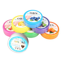 Wholesale Flower Flavor Nail Art Polish Vanish Remover Pads Wet Wipes Paper Towel for Nail Art Care Polish High Quality