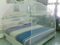 anne bedding - Dohia mosquito net anne mosquito net meters bed